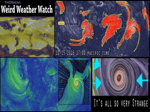 Monster Storms are at your Doorstep. Northwest Pacific Coast &  Atlantic Oceans. USA & CANADA