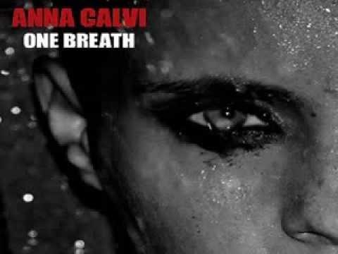 ANNA CALVI - One Breath (Full Album)