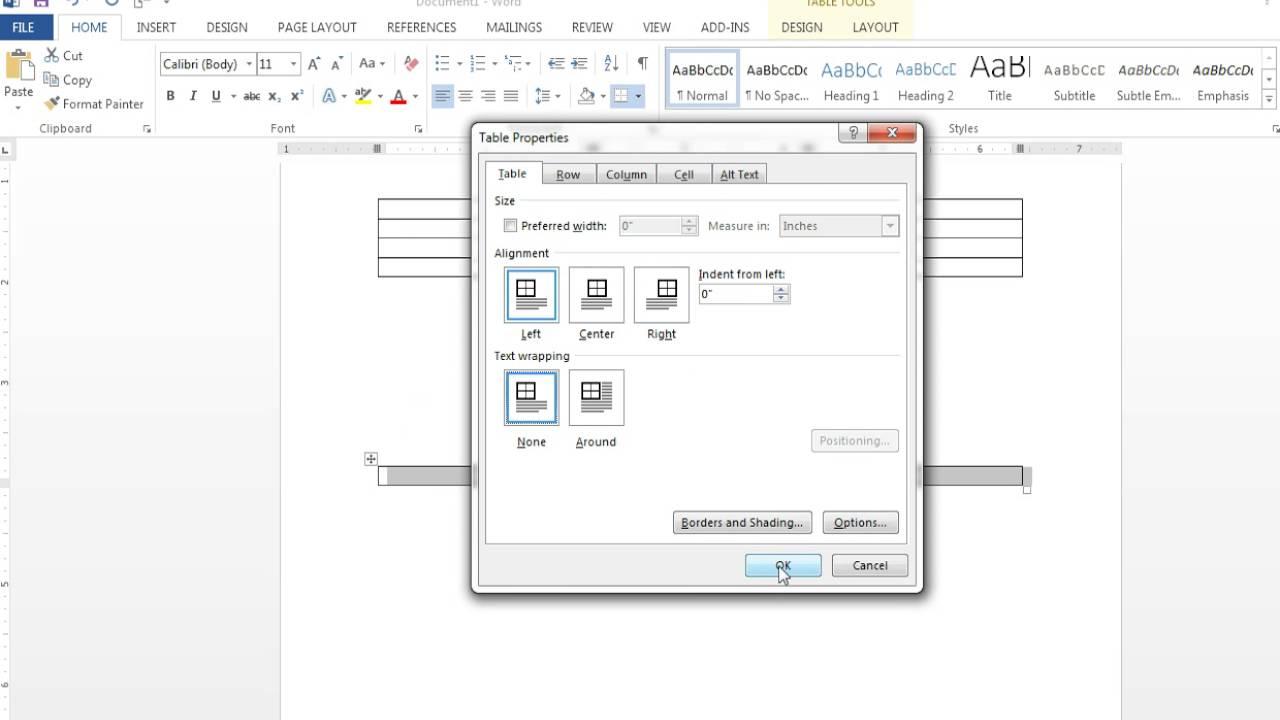 merge pdf in ms word