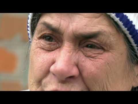 На Харківщині вітчим зґвалтував 12-річну дитину