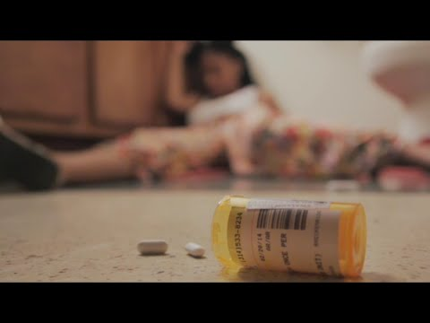 The Yunginz - Beautiful (Official Video) Dir by: Lawd Gabriel