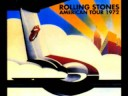 Everything Is Turning to Gold - The Rolling Stones - Sucking in the Seventies