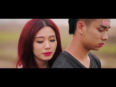 Andry Irlangga - Untuk Sebuah Nama ( Officil Musik Vidio )