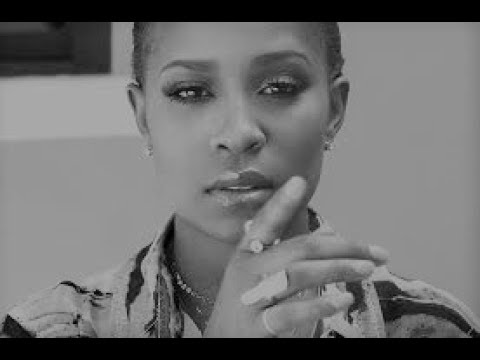 CHANGES - DEJ LOAF ( LYRICS)
