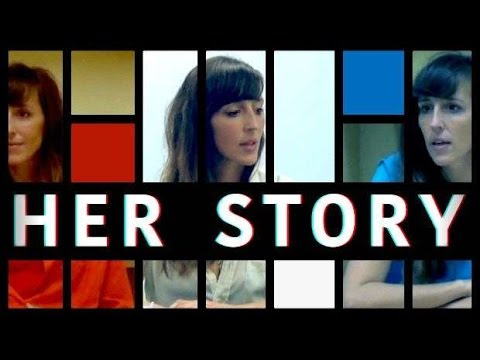Her Story: Full Story (All videos in correct order) - Subtitle