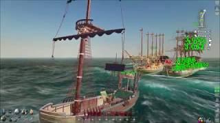 New skins for sail   ATLAS NA PVP