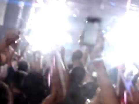 @Dash Berlin 2013 -  D Fat Out Of Heaven Satisfaction