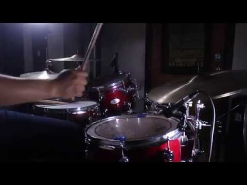 Mac Demarco - My Kind of Woman (Drum Cover) Live Version