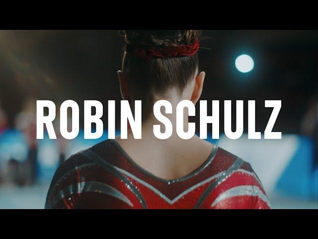 Robin Schulz feat. KIDDO - All We Got (Joel Corry Remix)