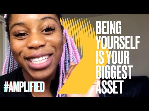 Prince's Trust Amplified: Black Women In Business (Bami's vlog)