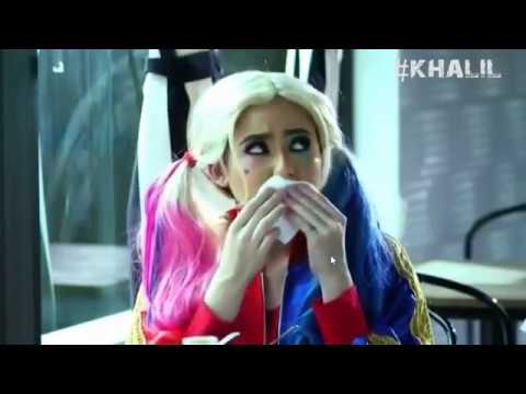 MENCINTAIMU MR PHOTOGRAPHER EPISODE 1