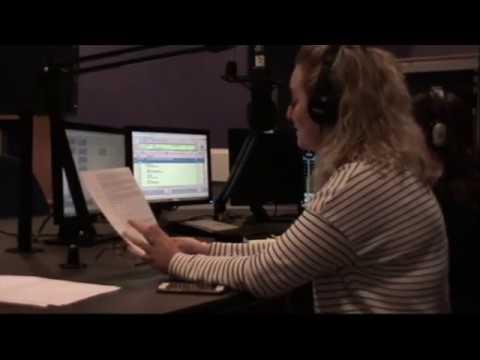 Unam radio namibia online dating