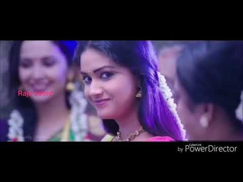 Sandali -song -thalapathy Remix...