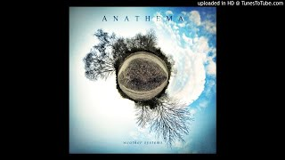 Anathema - The Gathering of the Clouds + Lightning Song