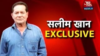 Exclusive: Muslim Celebrities Are Soft Targets,...