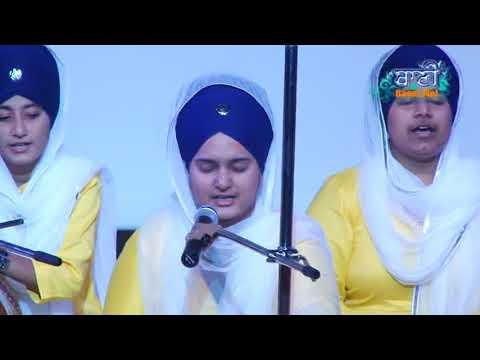Nihaal-2018-Shabad-Kirtan-Parformance-22-April-2018