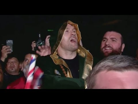 fake-tyson-fury-fans-who-doubted-him-before-the-wilder-fight-now-want-to-brag!