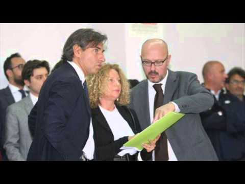 Asta Bari calcio - radiocronaca momenti salienti su Radio Puglia