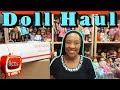 DOLL HAUL : Karito Kids, Best Friends Club, Boxy Girls
