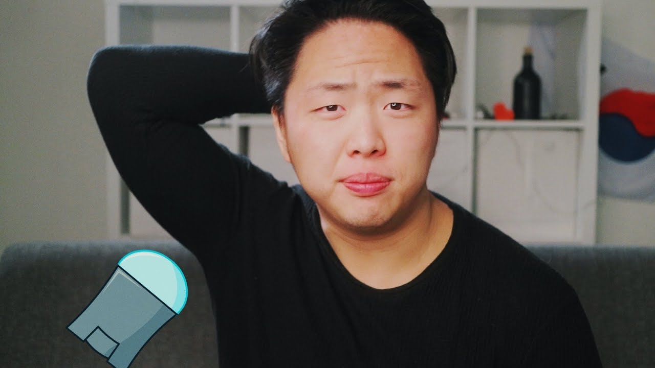 корейцем реальным знакомство с