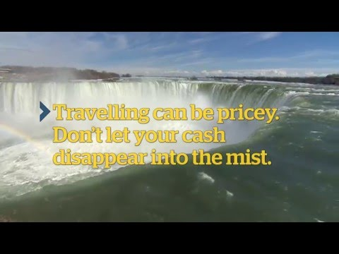Niagara Falls Tourism Fee: Do You Have To Pay It? (CBC Marketplace)