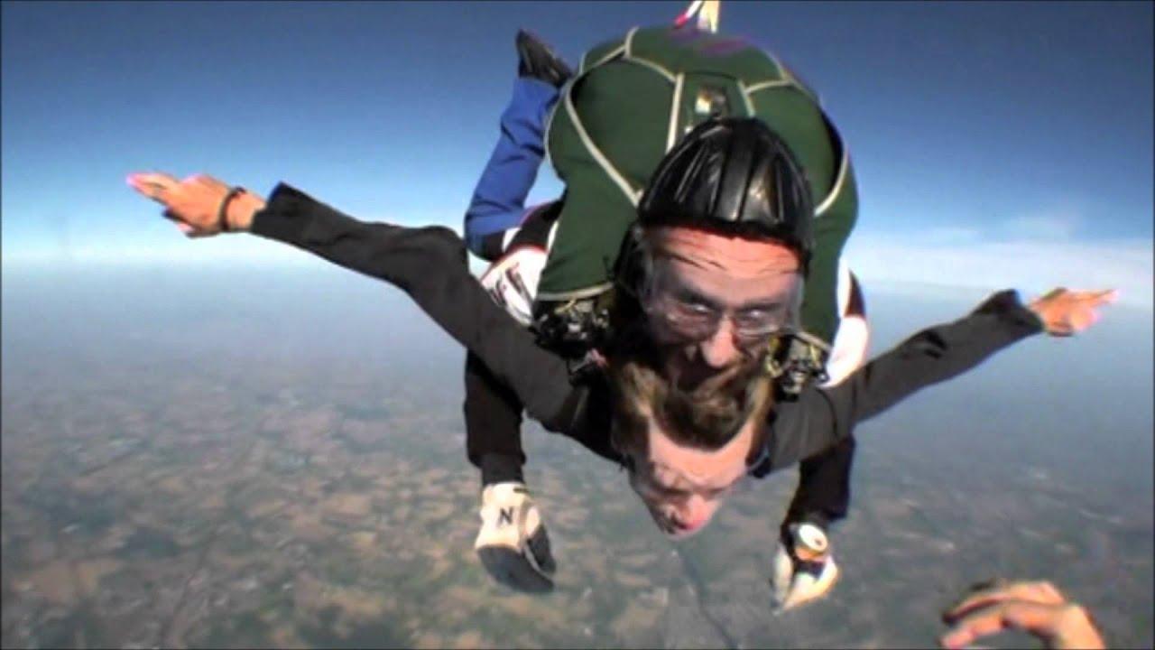 saut en parachute 09