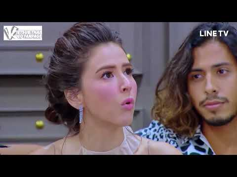 VTVF Vietsub THE FACE THAILAND ALL STAR Season 4   EP7 7 7
