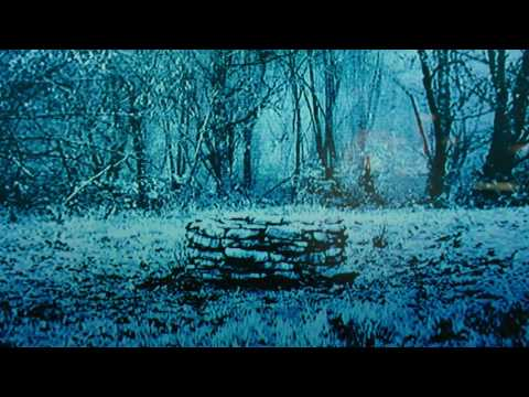 Rings | Clip: TV Off The Wall | Paramount Pictures International