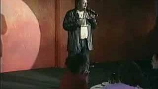 Repeat youtube video Muthu Murugan's Comedy (3 of 3)