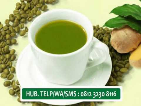 Jual kopi hijau madiun, Jual kopi hijau malang, Jual kopi hijau medan, No.hp 0812 3230 8116