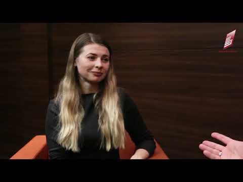 ТРК Вінниччина: Четверта влада : Олександр Шевченко 10 12 2018