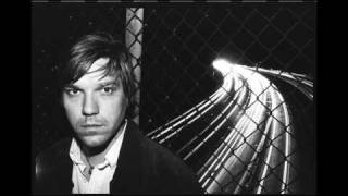 Watch David Dondero Lone Rose video