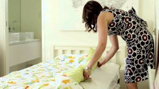 Gro To Bed Aw12 (hd)