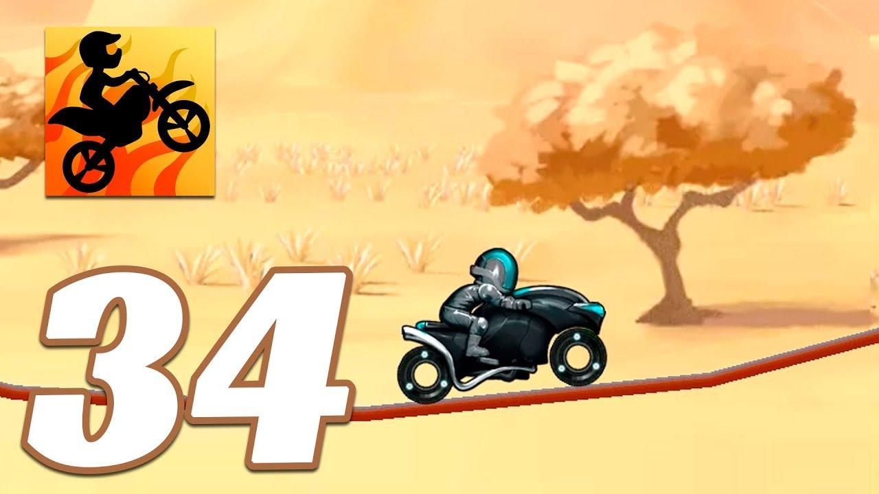 Bike Race Free Top Motorcycle Racing Games Savanna 2