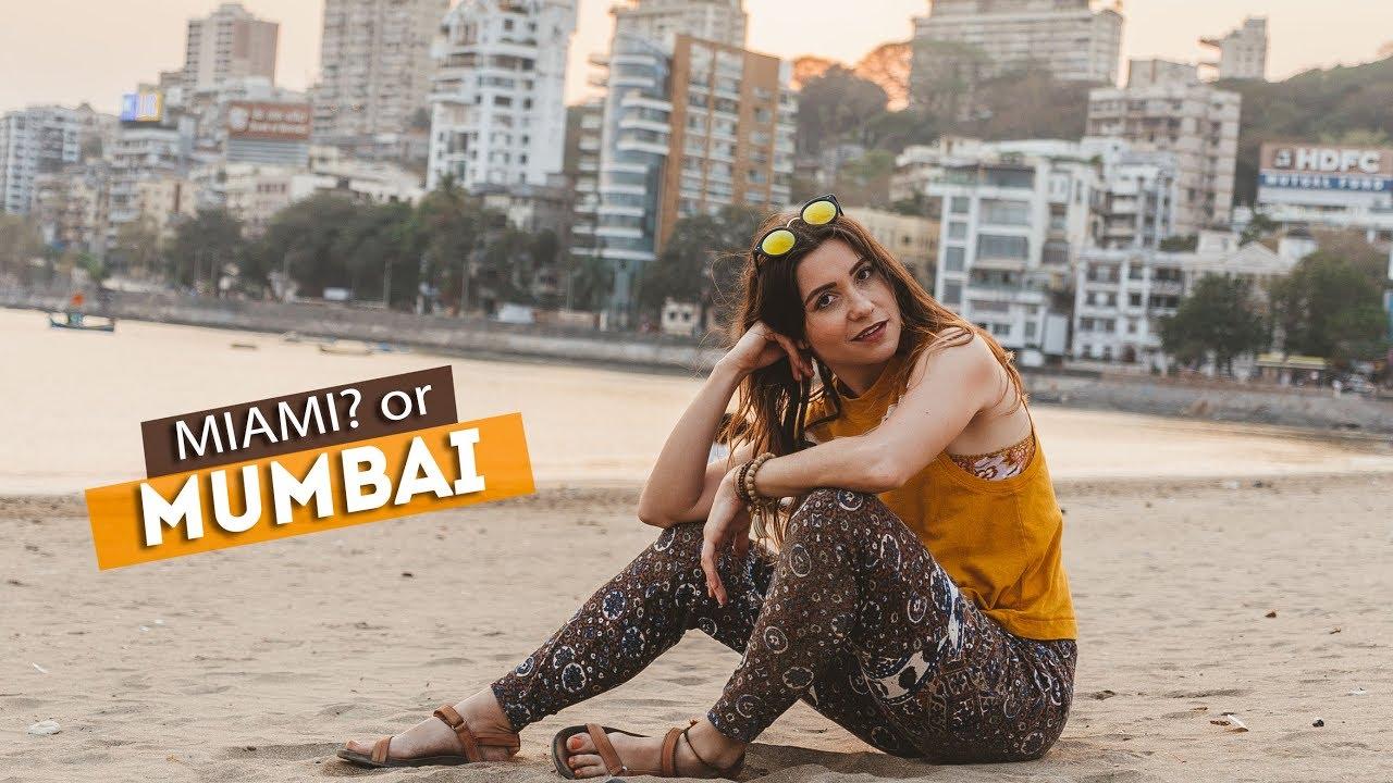 Bombay live cams girl