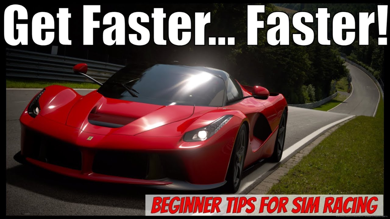5 best tips for assetto corsa beginners youtube rh youtube com Best Practices Website Best Practices Logo