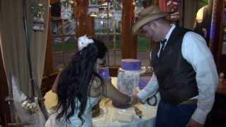 Tucson Wedding Videography by New Era