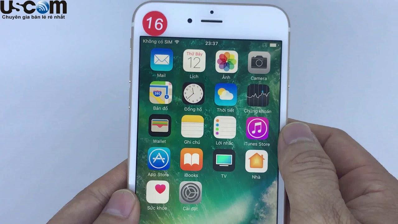 Cách tắt tiếng cho iPhone Nhật Hàn Khi chụp ảnh