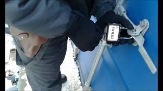GPS Глонасс трекеры для охраны и мониторинга контейнеров(, 2016-06-16T17:58:43.000Z)