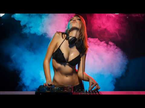 dj roland 2016. Песня BOMB Haykakan mix 2016 DJ Roland - Неизвестен скачать mp3 и слушать онлайн