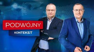 Wybory 2020: Duda, Trzaskowski, Bosak i inni. Zapraszają Łukasz Warzecha i prof. Antoni Dudek