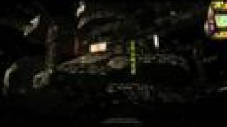 Bellflower Trailer