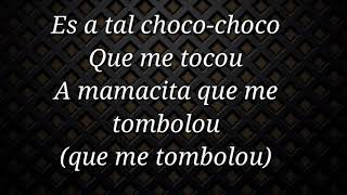 Rayvanny Ft Messias-Teamo (720p HD Video Lyrics)