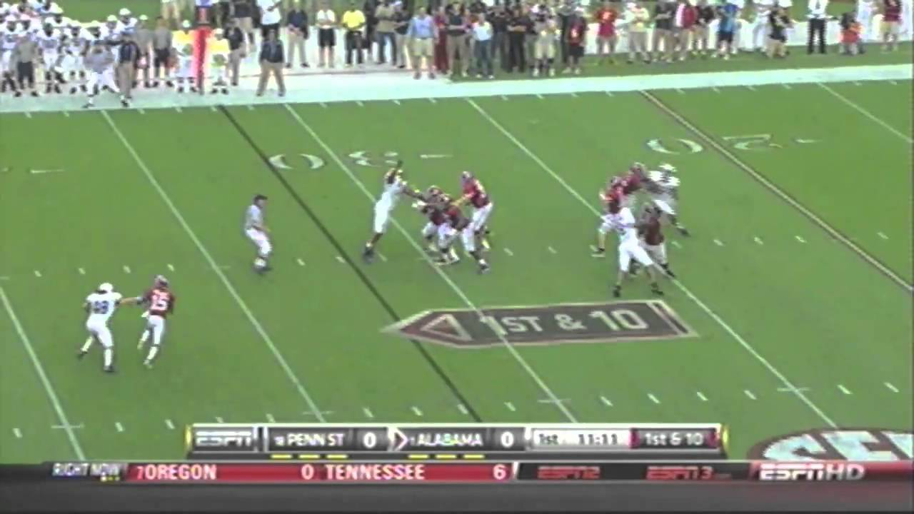 Have removed Alabama football suck 2010 final, sorry
