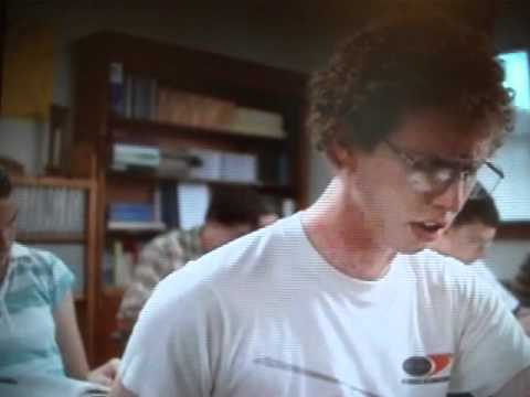 Napoleon Dynamite Give Me Some Of Your Tots