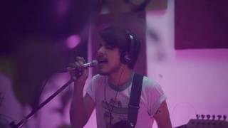 Wet Baes - Señal (Live at Sagredo 268)