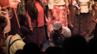 Porgy and Bess medley