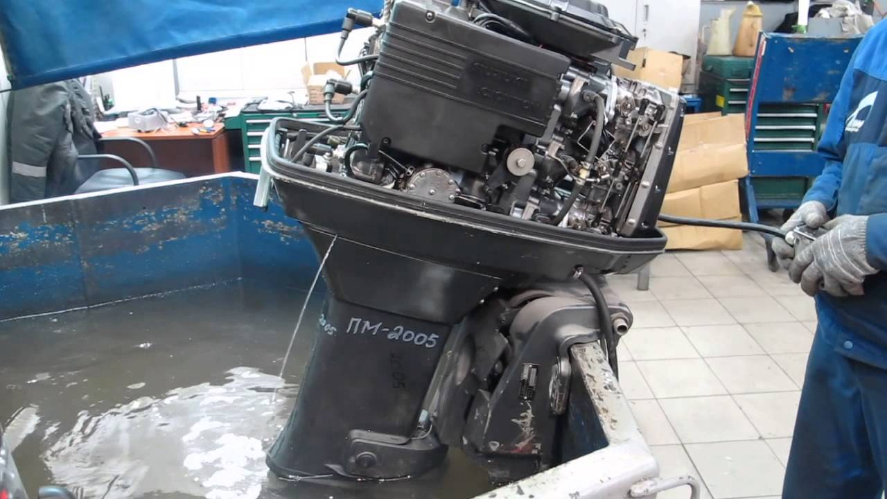 Интернет магазин туристического снаряжения лодочные моторы suzuki купить в киеве с доставкой по украине, лучшие цены на лодки, ножи моторы, рюкзаки и прочие товары для туризма на сайте adventurer.
