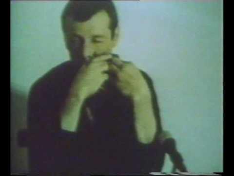Сумгаит - провокация 1988-го года- часть 2