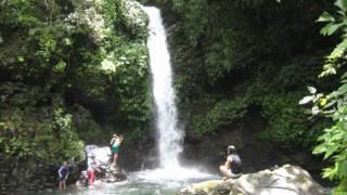 Waray song/Probinsya Han Biliran